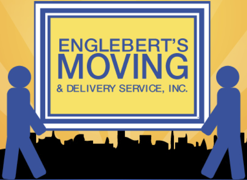 Engleberts-Engleberts Moving
